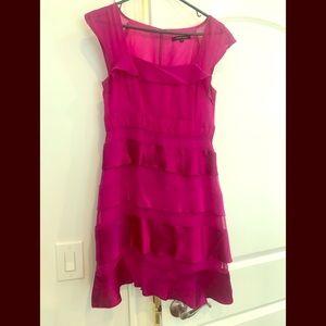 Nanette Lepore S size Dress